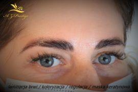 2020-10-20-laminacja-brwi-koloryzacja-maska-keratynowa