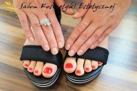 2019-05-10-azprestige-pl-pedicure-manicure-hybryda-victoria-vyyn