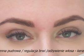 2020-10-05-henna-pudrowa-brwi-salon-kosmetyki-estetycznej-azprestige-pl