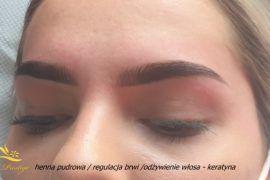 2020-10-05-henna-pudrowa-brwi-salon-kosmetyki-estetycznej-azprestige-pl-b