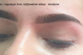 2020-10-05-henna-pudrowa-brwi-salon-kosmetyki-estetycznej-azprestige-pl-c