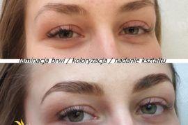 2020-10-05-laminacja-koloryzacja-brwi-salon-kosmetyki-estetycznej-azprestige-pl