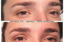 2020-10-09-c-laminacja-brwi-keratyna-salon-kosmetyki-estetycznej-azprestige-pl